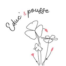 Educ et Pousse Logo