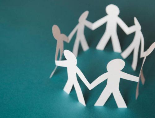 La coopération au service du mieux vivre ensemble